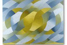 Quilts-Art
