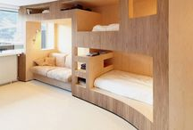 smart bedroom