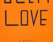 Books Worth Reading / by Chandra Black