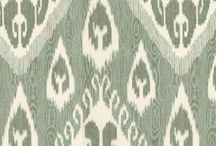 Fabric / Fabric / by Amy Fernandez