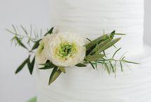 Wedding / by Kelley Schams