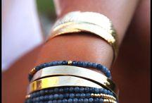 sweet jewelry