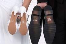 Nunta ideală