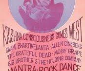 70's CD