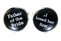 Father if the bride