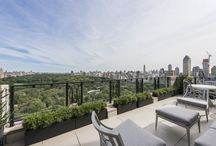 150 CENTRAL PARK S # 2501, NEW YORK, NY Apartment for sale