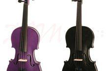 fiolin