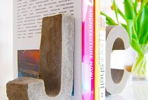 2. Concrete | Accessory