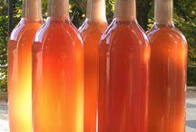 Ezt fald fel - Alkoholos italok / Házi készítésű alkoholos italok...