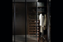 Wardrobe / by Pierre Plessis