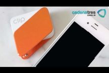 Pagos Móviles / sistemas de cobro con tarjeta usando dispositivos móviles / by Pymelibre