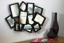 Crafts/DIY / by Erica H