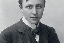 Arthur Kubin