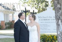Wedding Videos / by Monica Olson Photography