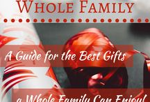 Family / Articles and resources to help you create your ideal family environment. Pins include ideas for family game nights, vacations, activities, meals, and quality time. Anything that contributes to building close-knit family relationships.