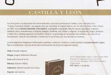 Editorial Cartas