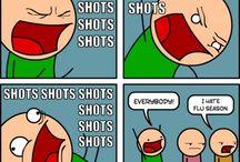 LOL Soooo true