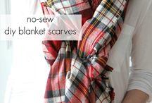 stuff i would wear in winter