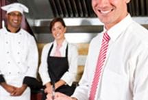Summer Jobs / by EWU Career Services