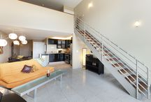Just Sold! 1001 46th St. #319, Emeryville CA