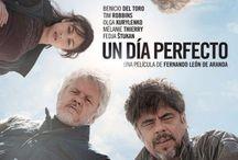 Novedades_cine_feb_2016