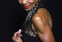 Fabulous and Fit after 40, 50, 60 / Dedicated to women 40+ and 50+ and beyond who are defying the aging stereotypes