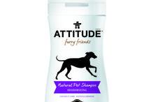 Cosmetice / Produse Attitude pentru ingrijirea prietenului tau blanos Naturale si Hipoalergenice Produsele Attitude sunt fabricate in Canada de Bio Spectra  https://kingmaru.ro/ingrijire