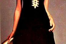 1960's Fashion... / 1960's fashion
