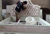 divan manohara