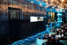 Night club & pub