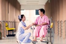 Nursing Quotes With Images