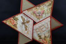 Birthday Cards / by Sue Behrens