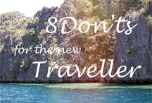 Travel Tips & Hacks / More travel tips and hacks