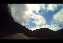 travel videos / my travel videos