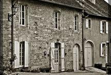 Jura / Franche-Comté