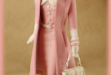 Barbie addiction