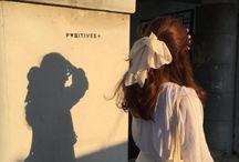 FF: Aerith Gainsborough / Vii: 15-22/Aquarius/heroine/healer/ Flower girl