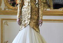 Style & Fashion / by Kiran Haroon