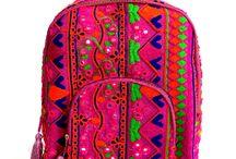 Simitri handbags