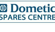 Dometic Spares / We have a wide range of Dometic spares!
