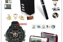 gadgets / Gadgets i like