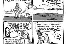 sassy Dumbledore