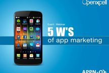All about App