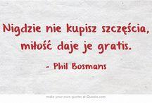 Panienski.com.pl