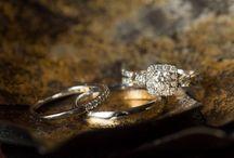 Wedding Details Inspiration / Wedding Details and Inspiration #weddingDetails, #WeddingCakes, #WeddingInspiration