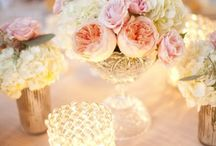 Idee per il matrimonio / weddings