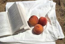 So peachy