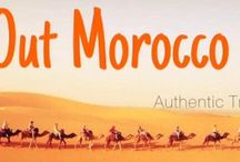 Travel Morocco / Authentic customs tours in Morocco
