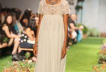 Aneeth Arora:Wills Lifestyle India Fashion Week SS'15, Day 1, MSA-2 / by indianfashionandlifestyle.com
