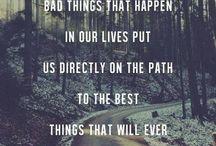 Nice & Motivating